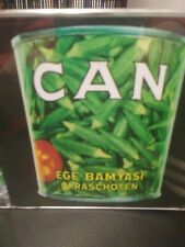 CAN - Ege Bamyasi - SACD Hybrid Spoon Records 2004