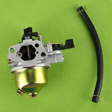 Carburetor For Honda HR194 HR195 HR214 HR215 HR216 Carb 5.5 HP Lawnmower Engine