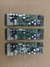 3 units MINI-BOX M2-ATX-HV 140W DC-DC Power Supply Car PC Computer