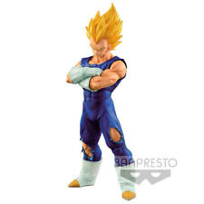 Banpresto Dragon Ball Z Grandista Resolution of Soldiers Vegeta - 26 cm