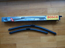 Aerotwin Bosch 3397118979 Wischblatt Satz  A979S Passat