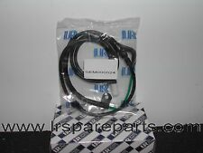 Range Rover Sport & Discovery 3 Front Brake Pad Wear Warning Sensor - SEM000024