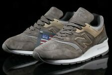 NEW BALANCE 997 FGG/ WINTER PEAKS / ENCAP / EVA TECHNOLOGY / SZ.