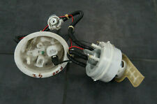 BMW 5 Series F10 M5 6er F06 F12 M6 Delivery Module Petrol Fuel Pump 7217063
