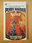 PERRY+RHODAN+%233%2C+GALACTIC+ALARM+%2C+Ace+Books+%2365972%2C+paperback+1969