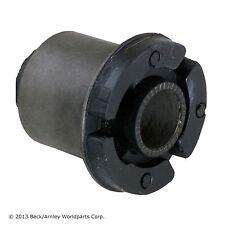 Beck/Arnley 101-3455 Lower Control Arm Bushing Or Kit