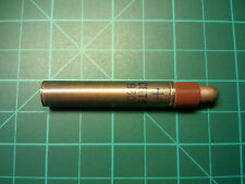 SBT-9 Geiger counter tube for Alpha, Beta, Gamma radiacmeter (an. STS-5, SBM20)