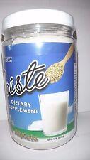 Canary Seed Milk Leche de Alpiste  21.5 0z