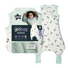 Tommee Tippee Original Grobag Steppee Baby Romper Suit 18-36m 2.5 Tog Little Pip