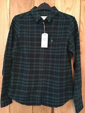 Green Wills Gingham Topsamp; Shirts For Women Jack SaleEbay XiuZPk