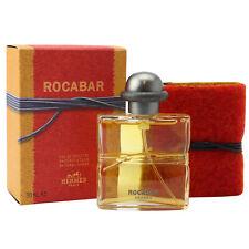 Hermes Rocabar 30 ml EDT Eau de Toilette Spray