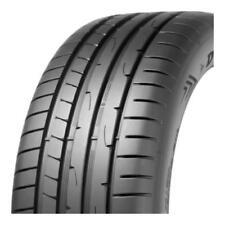 *SONDERAKTION* Dunlop Sport Maxx RT 2 225/40 ZR18 (92Y) XL Sommerreifen