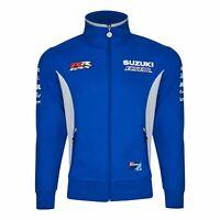 Genuine Suzuki 2020 MotoGP Team Ecstar GSX-RR Track Top