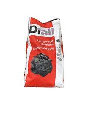 Charcoal 6kg Bag - Lumpwood