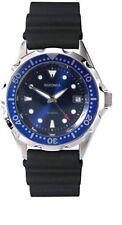 Sekonda Gents Silicone Strap Watch - 3012 SNP