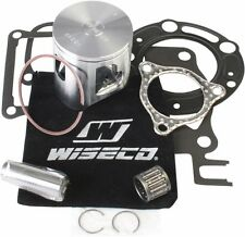Wiseco Top End Rebuild Kit 2000 Honda CR125 Piston Gasket Bearing 54.0mm