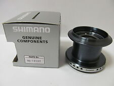 SHIMANO SPARE SPOOL TO FIT BIG BAITRUNNER XTA LONG CAST (RD 14707)