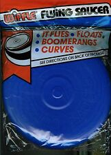 Wiffle®  FLYING SAUCERS Frisbees Discs New!