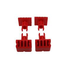 4 x Sturdy Vice Grip Clamp Pegs For Black & Decker Workmate WM747 WM750 WM800