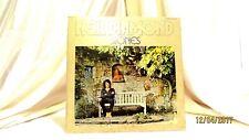 1971 Neil Diamond Stones Vinyl LP 33 Uni Records 93106 Pop