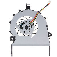 CPU Cooling FAN ACER Aspire 4553 4625G 4745 4745G 4820 4820T 4820TG 5745 5820TG