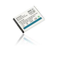 Batteria per Sony Ericsson W800 Li-ion 600 mAh compatibile