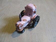 Mattel Disney Pixar Cars Diecast 1:55 Tractor