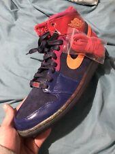 Nike Air Jordan 1 Retro Year Of The Snake YOTS CNY Doernbecher Sz 11.5 DS FTLOTG