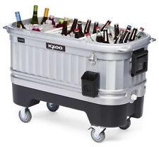 igloo ice chests u0026 coolers wheels