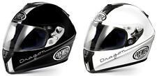 Casco Integrale Premier Dragon Series T 2011 racing carbon taglia XXL
