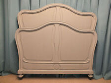French 20th Century Antique Beds