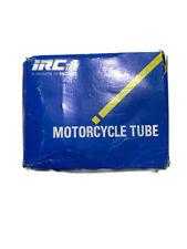 New Sedona 3.50//4.00-18  TR-4 Center Stem Motorcycle Tube