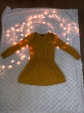 Tommy Hilfiger Dress-Size 12 Girls