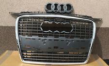 CALANDRE front pare-chocs POUR Audi A3 8P 2003 -  NEUF