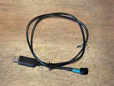 Parrot  USB Upgrade Flash Cable  CK3200; CK3200LS; CK3400