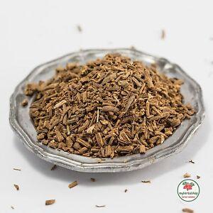 Valerian Valeriana Root Loose Dried Tea Premium Quality 50g-1000g / 1kg UK STOCK