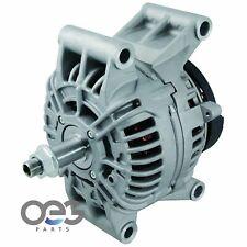 New Alternator For Sterling Truck L7500 L6 8.3L 04-07 0 124 625 043 ABO0369