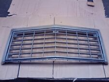 1980 1981 1982 FORD THUNDERBIRD FRONT END GRILLE GRILL T BIRD FOMOCO 80 81 82 OE