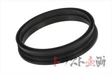 663121181 OEM Fuel Tank Seal Fuel Gauge O Ring GTR R32 BNR32