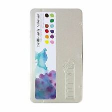 Unbranded Multi-Coloured Pencils & Charcoal for Artists