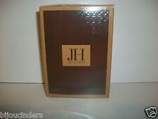 AVON JET HOMME JH FOR HIM EDT 75MLS BRAND NEW IN CELLOPHANE discontinued