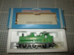 Hornby 00 Gauge R382- Thomas the tank -Duck -Boxed