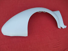 Reconditioned and Primed OEM Right Rear Fender Body Panel for MGA 1500 and 1600