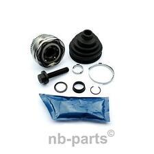Juego Rótulas Accionamiento Lado Rueda Ford Galaxy WGR Seat Alhambra VW Abdu 7M8