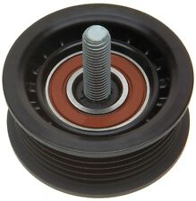 ACDelco 36443 New Idler Pulley
