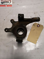 2001 Arctic Cat 400 4x4 Front Right Knuckle