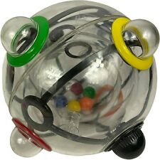 Spin Rubiks 360 Ultimate Brain Teaser Strategy Puzzle ball toy