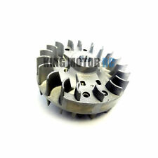King Motor RC 1/5 Scale Flywheel Fits HPI Baja 5B 5T 5SC Rovan CY Zenoah Engine