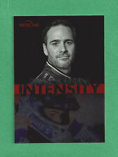 2014 Press Pass Redline National Convention VIP #3 JIMMIE JOHNSON - NASCAR