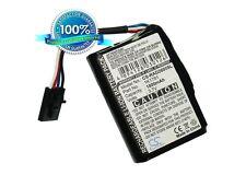 3.7 v batería para Dell Poweredge 1750 RAID Msi Tarjeta, PowerEdge perc3/di, poweredg